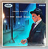 CD диск Frank Sinatra - In the Wee Small Hours