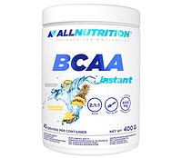 AllNutrition BCAA Instant 400g