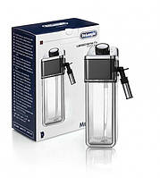 Капучинатор (молочник) для кофемашины Delonghi (5513297811) DLSC014 ECAM 510, ECAM650, ECAM656