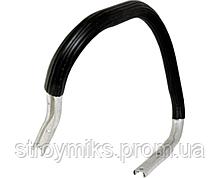 Ручка дуга для бензопил GL 4500/5200/5800 алюминий