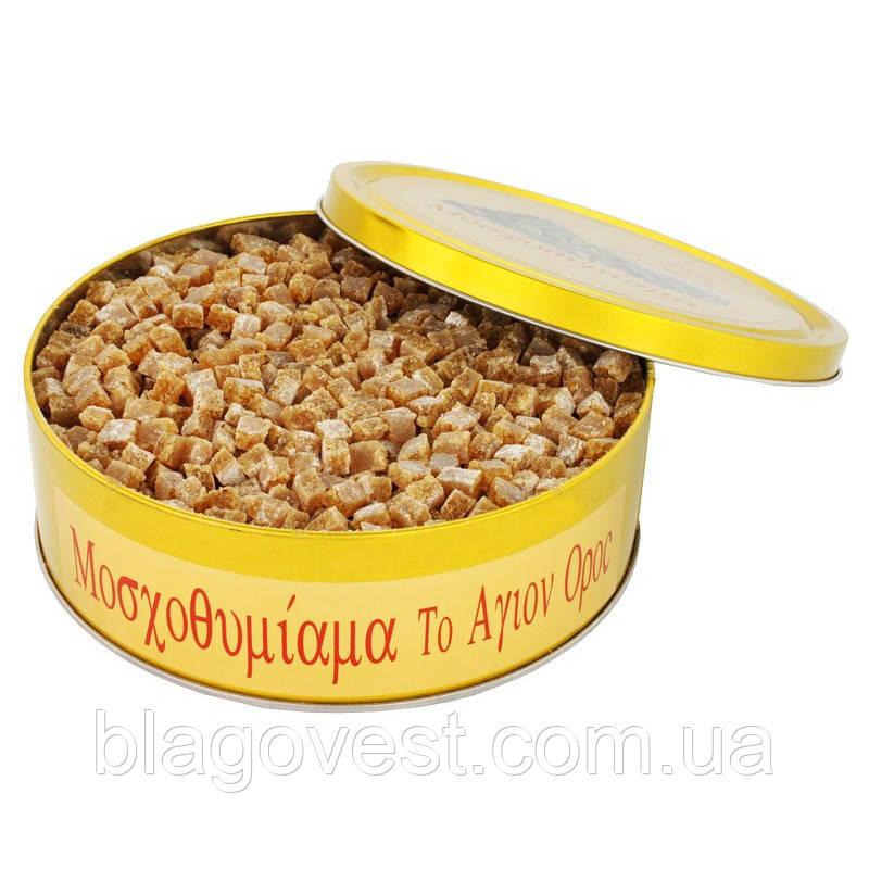 Ладан Праздничный Ф 1 кг