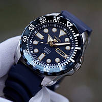 Часы Seiko 5 SRP605J2 Sport Automatic MADE IN JAPAN, фото 1