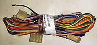 Жгут проводов задняя часть Ваз 2108,2109,21099 Каменец-Подольский, фото 1