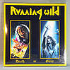 CD диск Running Wild - Death or Glory