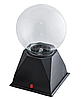 Нічник 3D світильник місяць Moon Touch Control 15 см, 5 режимів, фото 4