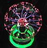 Нічник 3D світильник місяць Moon Touch Control 15 см, 5 режимів, фото 7