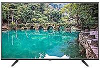 Телевизор GRUNHELM GT9UFLSB50