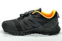 Мужские кроссовки Salomon Supercross GTX Black, фото 3