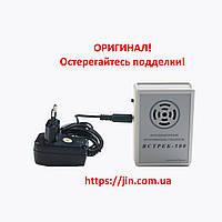 Ультразвуковой отпугиватель мышей Ястреб 500, фото 1