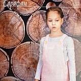 """Книга по вязанию """"Все связано. Бесшовное вязание на спицах с Анной Котовой. Книга-конструктор"""", фото 8"""