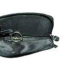 Мужская ключница из натуральной кожи Eremette (8x13.5 см), фото 3