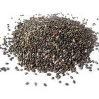Семена Чиа, диетические (250 г)