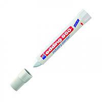 Маркер Industry Painter e-950 10 мм., белый