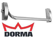 Дверні ручки Антипаніка DORMA (Німеччина)