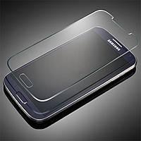 Противоударное стекло Drobak для Samsung Galaxy S3 Neo Duos I9300i Tempered Glass