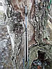 Сокира туристичний / похідної / для кемпа, фото 3