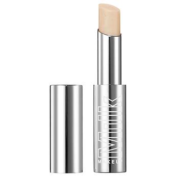 Скраб для губ Milk Makeup KUSH Lip Scrub Peppermint Oil 3.3 г