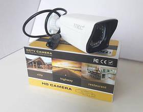 Камера Уличная IP Интернет Camera