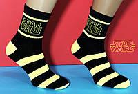 Носки с приколами демисезонные Rock'n'socks 444-78 Украина one size (37-44р) НМД-0510634