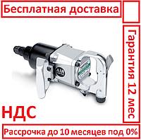 Пневмогайковерт 1 дюйм, 2440 Нм, 4000 об/мин, для грузового шиномонтажа, грузовой, Toptul KAAA321809