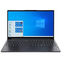 Ноутбук Lenovo Yoga Slim 7 15IIL05 (82AA0047RA), фото 1