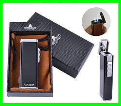 Зажигалка в Подарочной Упаковке Для Сигар BAOFA