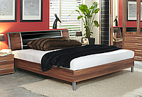 Кровать 180х200 , Симона ,Германия