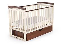 Детские кроватки, пеленаторы