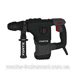 Перфоратор Forte RH 32-19 RV