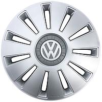 Колпак колесный REX Crafter R14 Серый