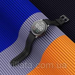 Смарт-часы Xiaomi Youpin HAYLOU Solar (LS05)