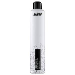 Ducastel Лак для волос средней фиксации Subtil Laque fixation forte, 500мл