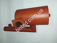 Проміжний бачок (відстійник) КО-503, фото 1