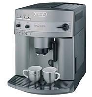 Кофемашина Delonghi Magnifica Rapid Cappuccino, б/у