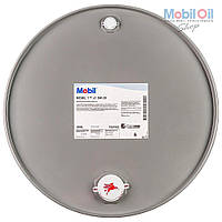 Масло Mobil X1 5W-30 бочка 208л. 152102