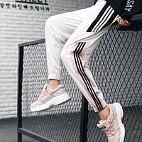 Стильные штаны для танцев хип-хоп, джаз - фанк. Одежда для коллективов и сольных выступлений