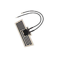 Нагревательный элемент для ИК барьеров Tecsar Alert TA4HT