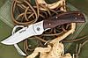 Нож складной 6548 ACWP, фото 2