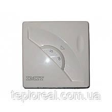 Термостат регулируемый комнатный диапазон 5°C - 30°C