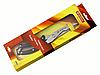 Ножницы кухонные для разделки птицы 40 B, фото 2