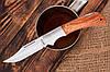 Нож складной 2254 RW, фото 2