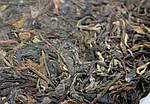 Чай зеленый Шен пуэр