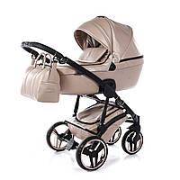 Дитяча коляска 2 в 1 Junama Termo 06