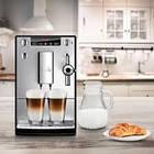 Кофемашина Melitta Caffeo Solo & Perfect Milk E957-103 1400 Вт, фото 6