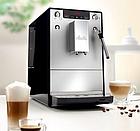 Кофемашина Melitta Caffeo Solo & Perfect Milk E957-103 1400 Вт, фото 7