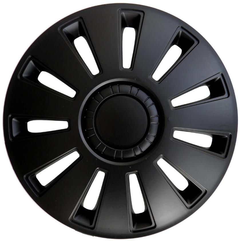 Колпак колесный REX R15 Черный