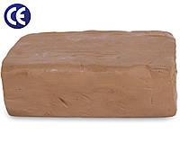 Глина (5кг упаковка) (масса для лепки для детей и профессионалов)