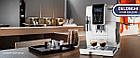 Кофемашина автоматическая Delonghi ECAM 350.35W 1450 Вт, фото 9