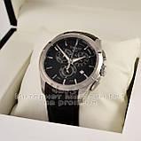 Часы Tissot T-Trend Couturier T035.617.16.051.00 класс ААА Тиссот Кутюрье мужские наручные часы копия, фото 2