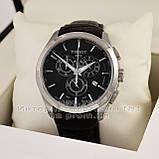 Часы Tissot T-Trend Couturier T035.617.16.051.00 класс ААА Тиссот Кутюрье мужские наручные часы копия, фото 3